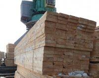 Пиломатериал хвойный в Азербайджан в Иран Softwood lumber in Iran from Russia