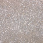 Мраморно-мозаичная плита