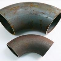 Отводы стальные крутоизогнутые ГОСТ17375-01