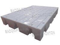 Модульные понтоны полимерные 1550*1150*250