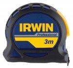 Рулетка измерительная Professional IRWIN 10507790