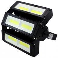 Светодиодный прожектор LS-COB-300W- функциональный