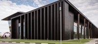 Проектирование зданий и сооружений любого объёма и сложности