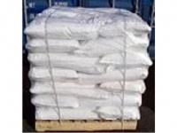 Противоморозная добавка в бетон в строительный раствор УП-3 мешки по 20