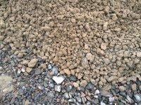 Продажа гранитного щебня известнякового доставка щебня по СПб и ЛО опт