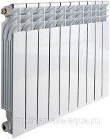 Биметаллический радиатор Radena 150/350/500