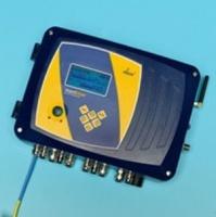Электронный корректор объема газа miniELCOR, midiELCOR, maxiELCOR