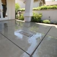Тексол — полимерный атмосферостойкий лак для бетона, камня, кирпича. Тара 18кг