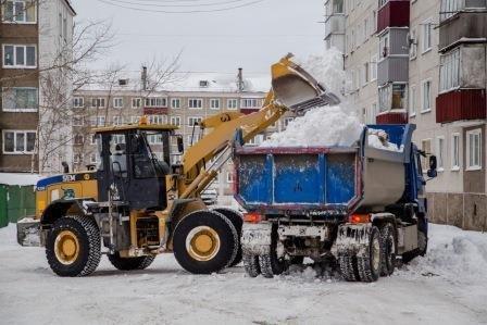 Доставка,продажа песок, щебень,вывоз снега