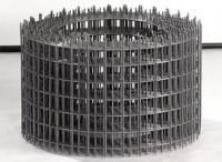 Сетка сварная 50*50*1,6 мм высота рулона 1.0м.; 1,5м.; 1,7м.; 2.0 м,