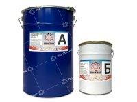 Полиуретановый высоконаполненный наливной пол с кварцевым песком-Политакс 66PU 2ВН