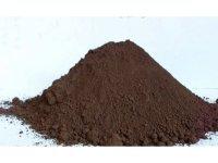 FOX BROWN (коричневый пигмент для бетона)