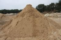 Песок домодедово доставка