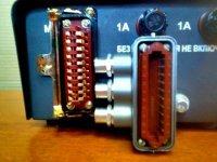 РКС-801М Регулятор контактной сварки