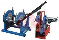 Сварочный аппарат для пластиковых труб HDT40-160-2