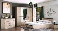 Значительный выбор недорогой и высококачественной мебели в Брянске