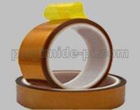 Polyimide Adhesive Tape similar to Kapton Tape