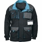 Куртка XL GROSS 90344