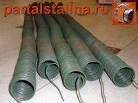 Продаем нихромовые спирали Онлайн заказ с доставкой по РФ