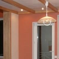 Стеновые панели декоративные isotex (изотекс)