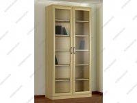 Шкаф книжный Книжник-1.1