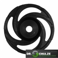 Профессиональные отрезные диски по металлу Tsunami по цене Луги