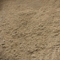 Песок (речной,карьерный) с доставкой