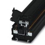 Клеммы для установки предохранителей - PT 4-HESI (5X20) - 3211861 Phoenix contact