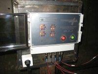 Электронный преобразователь солей жесткости (умягчители) воды серии «ТермоПлюс-М» модель Т-М-250