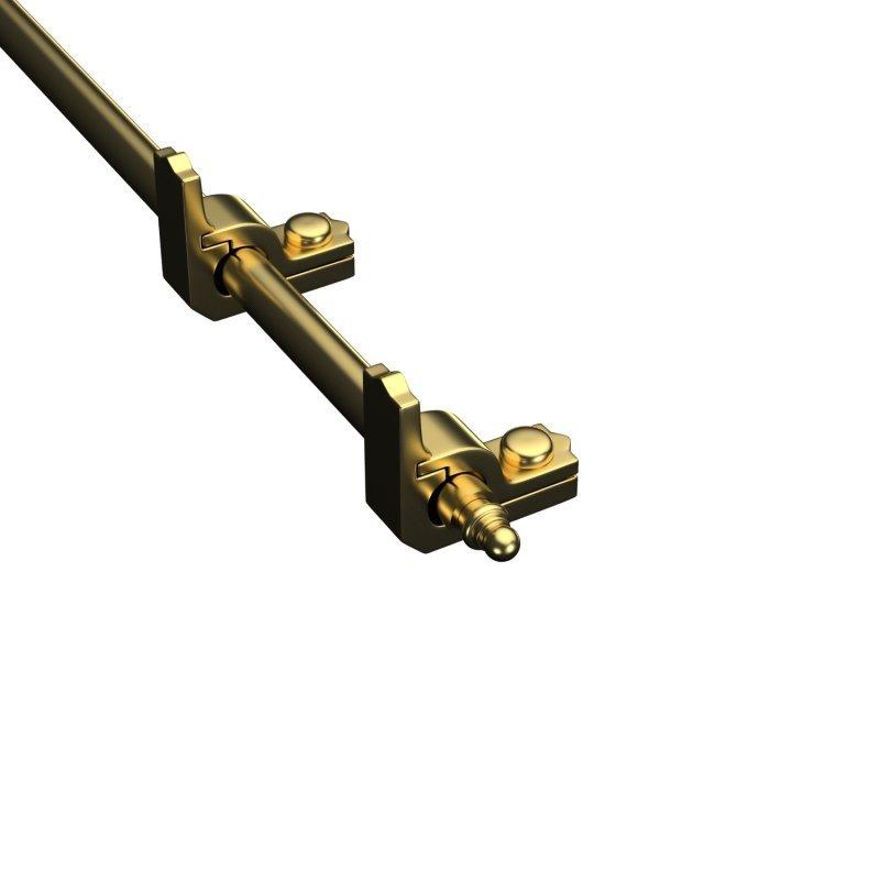 ковродержатели латунные порожки для лестниц пороги для пола