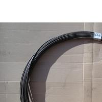 Проволока сантехническая,для прочистки канализации д 5мм.тел 89603814247