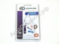 Клей-Герметик анаэробный AQUALINK 30гр.