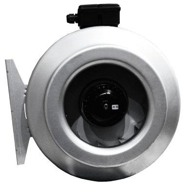 Вентилятор ВКК 100М