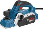 Рубанок GHO 26-82 D Bosch 06015A4301