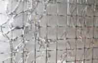 стекло армированное