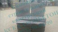Плита бетонная тротуарная 6К.7   6К.8   6К.10   8К.8   8К.10   6К.6   ГОСТ 17608-91
