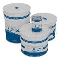 CUMIXAN Waterproof Zinc