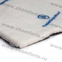 Термозвукоизол Стандарт 10м*1.5м*14мм, 15м2/уп.