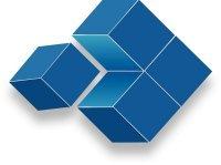 Формирование образца-кубика из пластин раствора из швов кладки для испытаний на сжатие