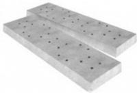 Плиты  НСП-1 НСП-3 НСП-12А  НСП35.10  ПФ35-10  ПФ35-15  ПН32.9-1 БДЛ 40.6