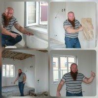 Альтернатива Пеноблоку, Газоблоку- дом из Арболит Блока