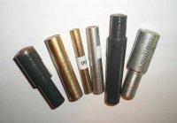Алмазные карандаши