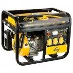 Генератор бензиновый DB2500 DENZEL 94652
