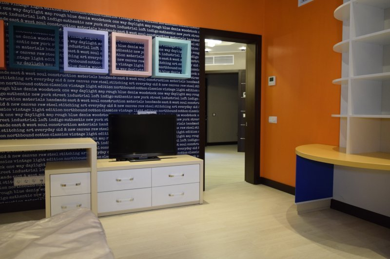 Ремонт и дизайн квартир от Компании Бабич