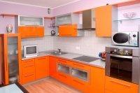 ремонт квартир от частника Москва