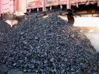 Уголь, каменный, навалом и в мешках