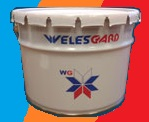 WG-Юниверсал алкидная грунт-эмаль