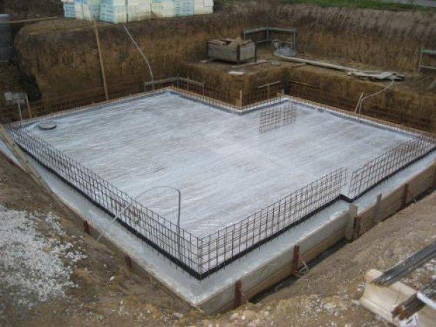 Сочи бетона керамзитобетона м100
