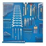 Инструментальная панель с набором инструментов GEDORE 1400 G-1450-2 6617320
