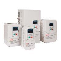 Преобразователи частоты серии E5-Р7500